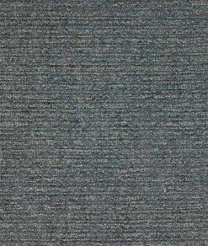 Kravet 28745.35 Fabric