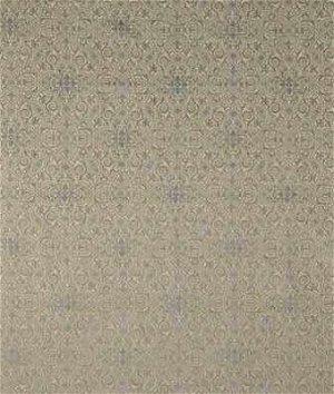 Kravet 28749.1615 Fabric