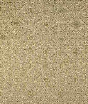 Kravet 28749.1630 Fabric