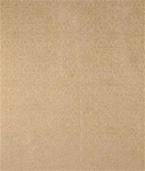 Kravet 28749.16 Fabric