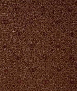 Kravet 28749.916 Fabric