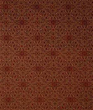 Kravet 28749.9 Fabric
