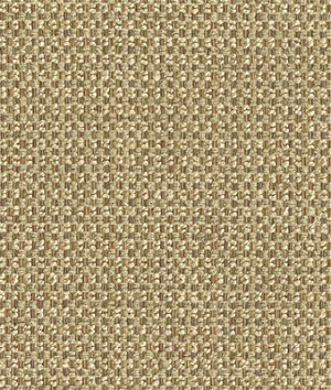 Kravet 28767.116 Fabric