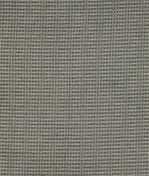Kravet 28767.135 Queen Lagoon Fabric
