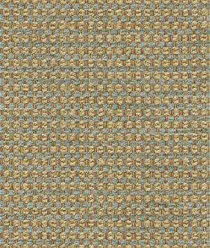 Kravet 28767.1615 Queen Azure Fabric
