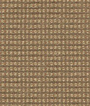 Kravet 28767.1616 Queen Walnut Fabric