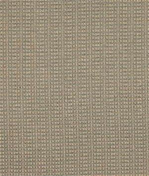 Kravet 28767.1635 Queen Sky Fabric