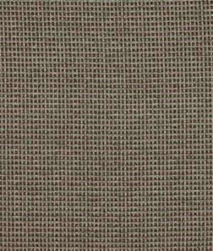Kravet 28767.635 Queen Robins Egg Fabric