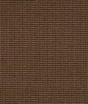 Kravet 28767.6 Queen Java Fabric