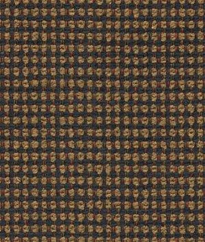 Kravet 28767.840 Queen Noir Fabric