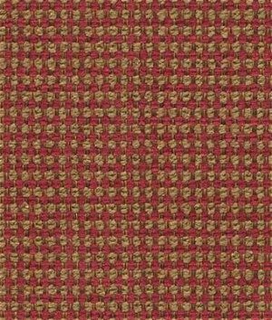 Kravet 28767.960 Queen Crimson Fabric