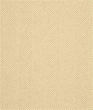 Kravet 28768.1116 Fabric