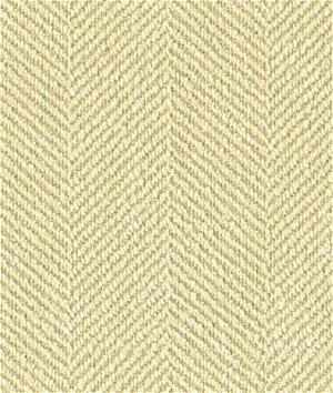 Kravet 28768.116 Fabric