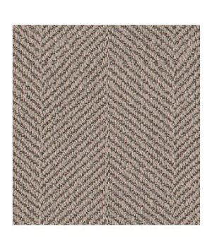 Kravet 28768.11 Fabric
