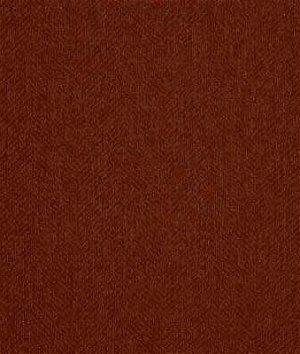 Kravet 28768.124 Fabric