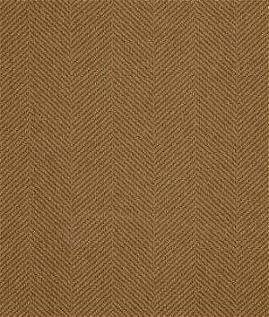 Kravet 28768.414 Fabric