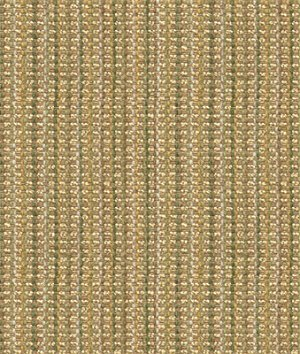 Kravet 28769.430 King Fabric