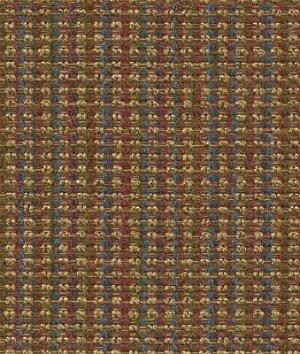 Kravet 28769.516 King Vintage Fabric
