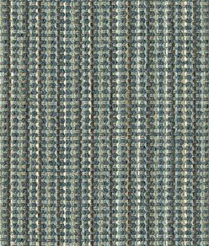 Kravet 28769.5 King Fabric
