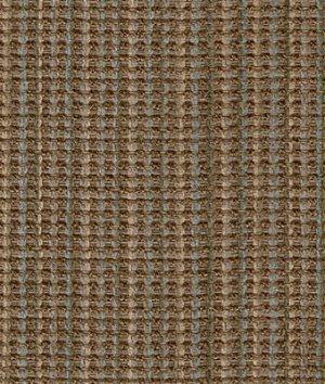 Kravet 28769.615 King Bluestone Fabric
