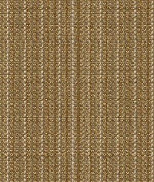 Kravet 28769.616 Fabric