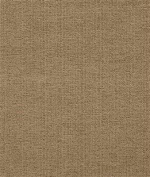 Kravet 28770.106 Fabric