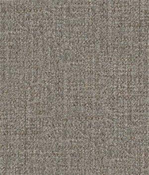 Kravet 28770.11 Fabric