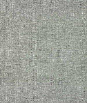 Kravet 28770.135 Fabric