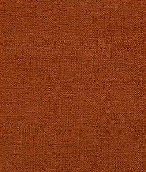 Kravet 28770.24 Fabric
