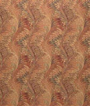 Kravet 28771.424 Fabric