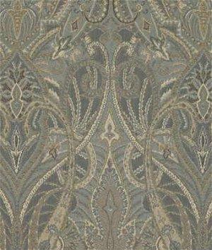Kravet 28773.1615 Fabric