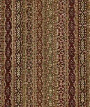 Kravet 28778.319 Fabric