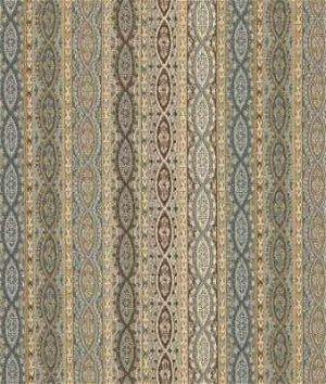 Kravet 28778.613 Fabric