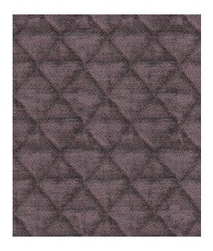 Kravet 28781.11 Fabric