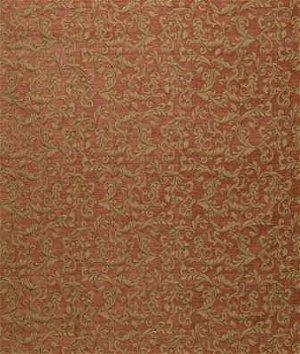 Kravet 28784.1612 Fabric