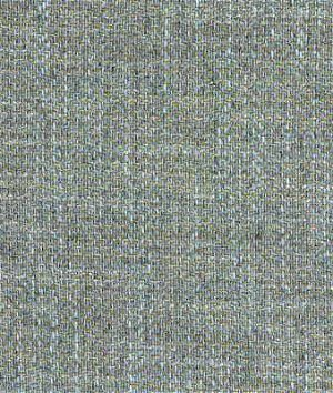 Kravet 28881.1635 Keep True Horizon Fabric