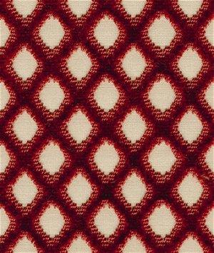 Kravet 28898.916 Silk Elegance Lacquer Fabric