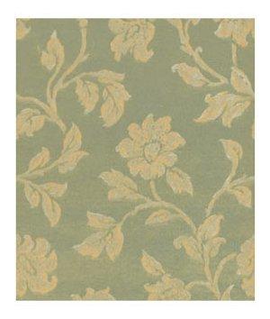 Kravet 29425.423 Feminine Wiles Seaglass Fabric