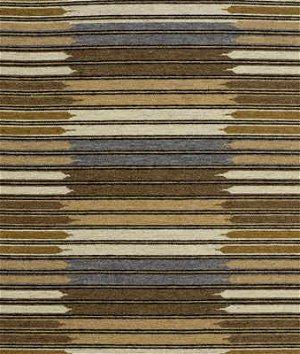 Kravet 29438.616 Churra Canyon Fabric