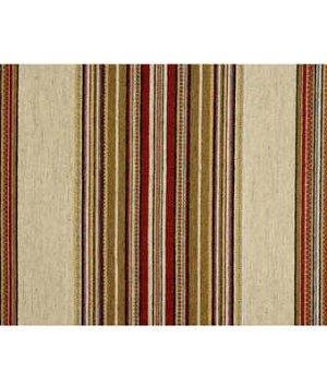 Kravet 29439.916 Inhabitance Durango Fabric