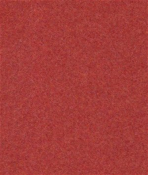 Kravet 29478.124 Brahma Red Currant Fabric
