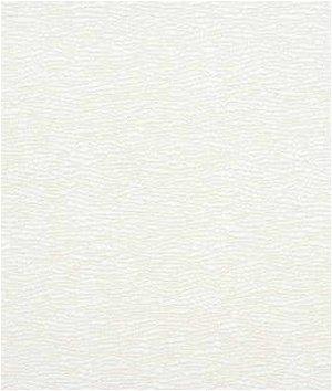 Kravet 29507.1 29507 1 Fabric