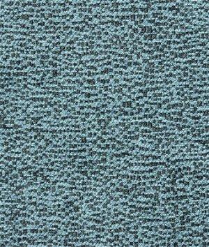 Kravet 29569.5 Fabric