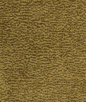 Kravet 29569.6 Fabric