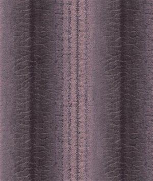 Kravet 29604.10 Modern Elegance I Fig Fabric