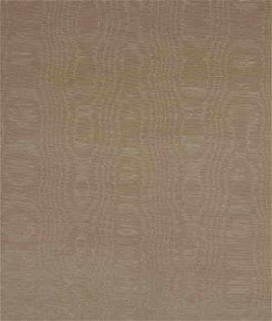 Kravet 29674.1616 Fabric