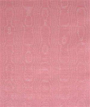 Kravet 29674.7 Fabric
