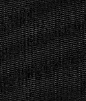 Kravet 29687.8 Fabric