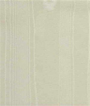 Kravet 29701.116 Fabric