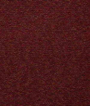 Kravet 29732.97 Fabric